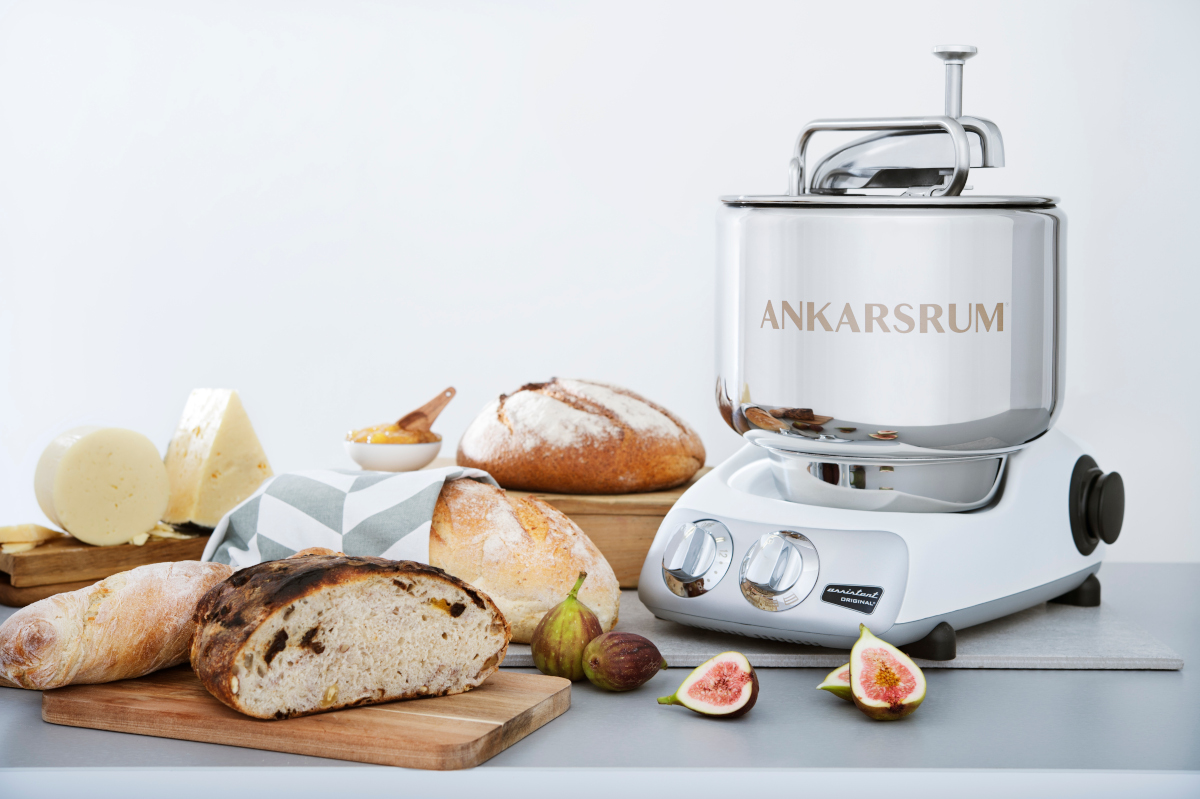 Ankarsrum-Assitent-Original_Bread_1
