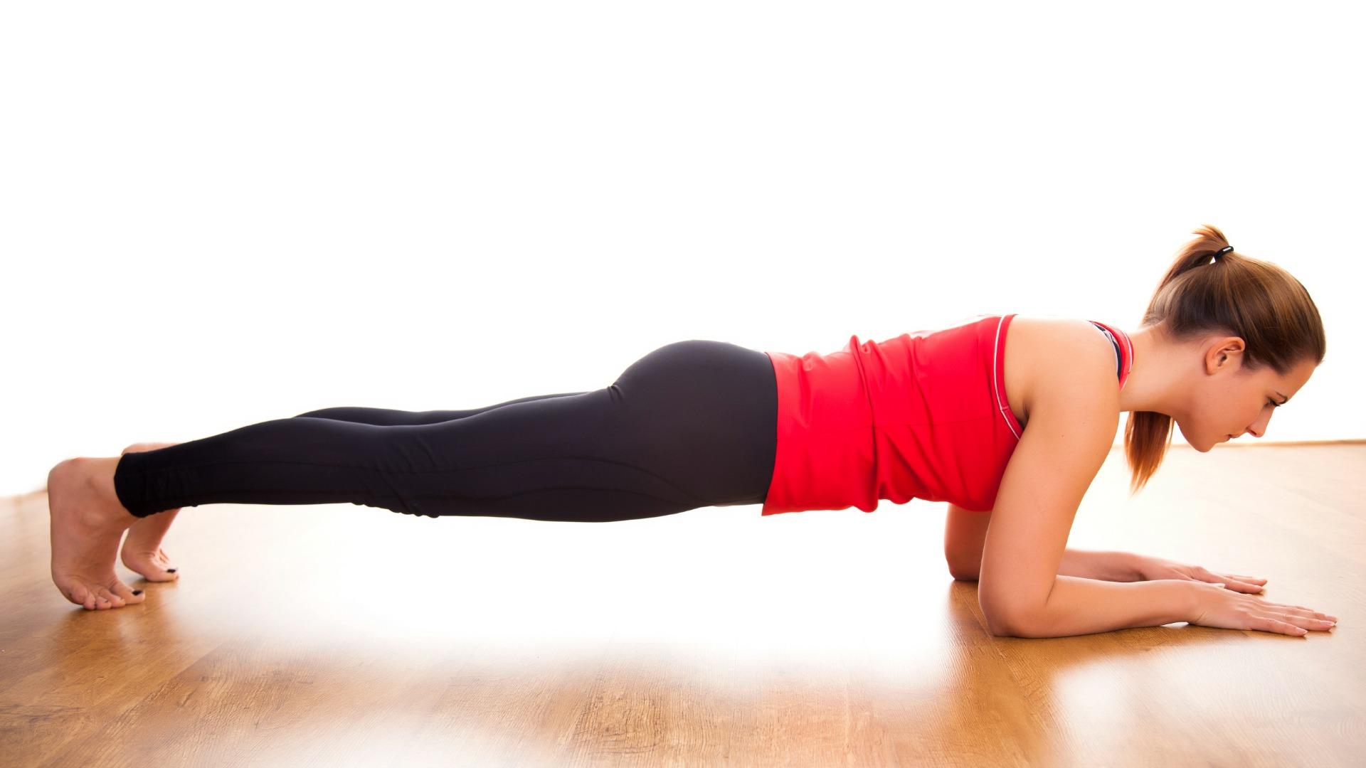Beautistas-position-planche