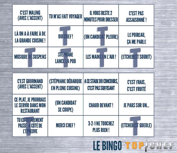 Bingo_Topito_TopCHef
