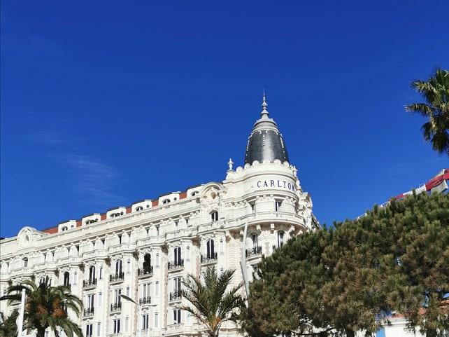 Cannes-carlton