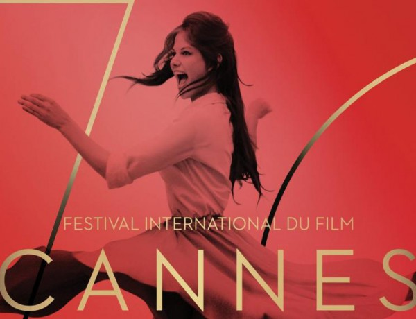 Cannes_2017