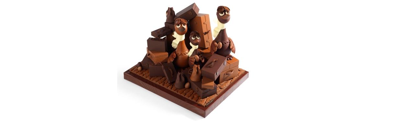 Equipage-de-Pâques-La-Maison-du-Chocolat-C.Faccioli-2428x750
