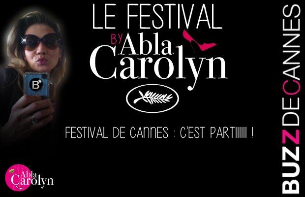 Festival_jour