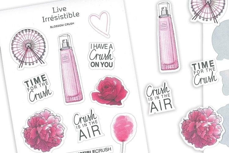 Givenchy-stickers-parfumer-min