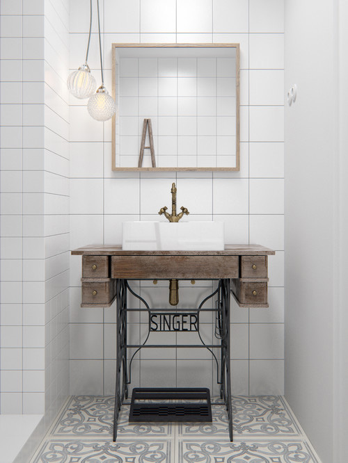 salle-de-bains-machine-a-courdre