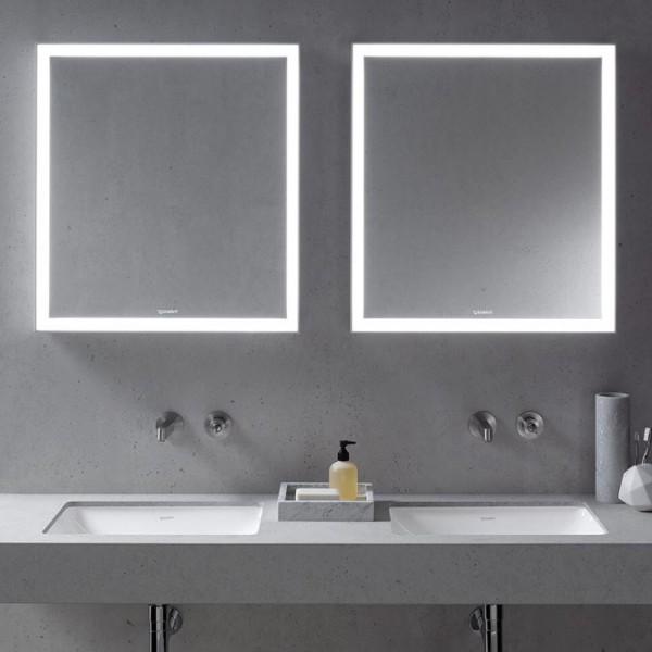 ISI157101-Miroir-Salle-de-Bain-Lumineux-Duravit-Starck-766x60-mm-1_600x600