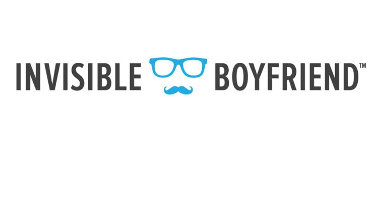 Invisible_Boyfriend