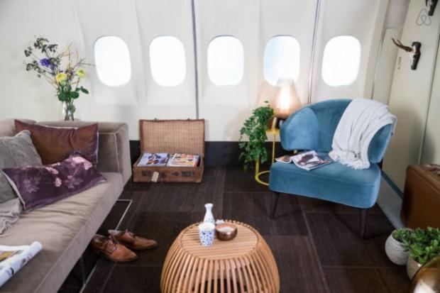 KLM-Airbnb_xxl