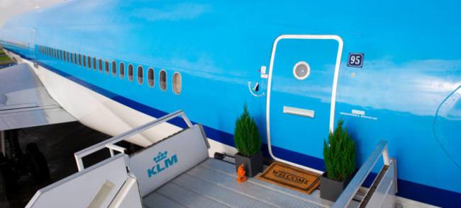 KLM_xxl