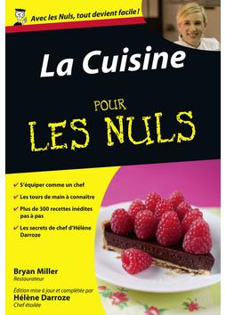 La-Cuisine-Pour-les-Nuls