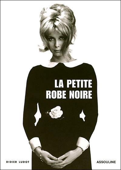 La-petite-robe-noire-didier-ludot