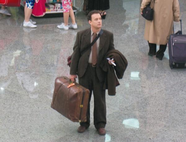 Le-Terminal-le-film-avec-Tom-Hanks-est-il-tire-d-une-histoire-vraie-Photos_width1024