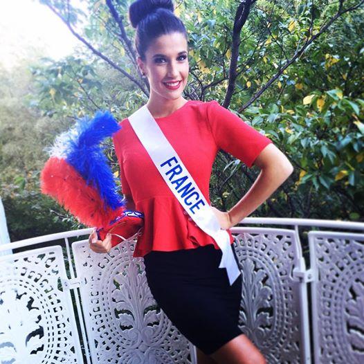 Miss_International