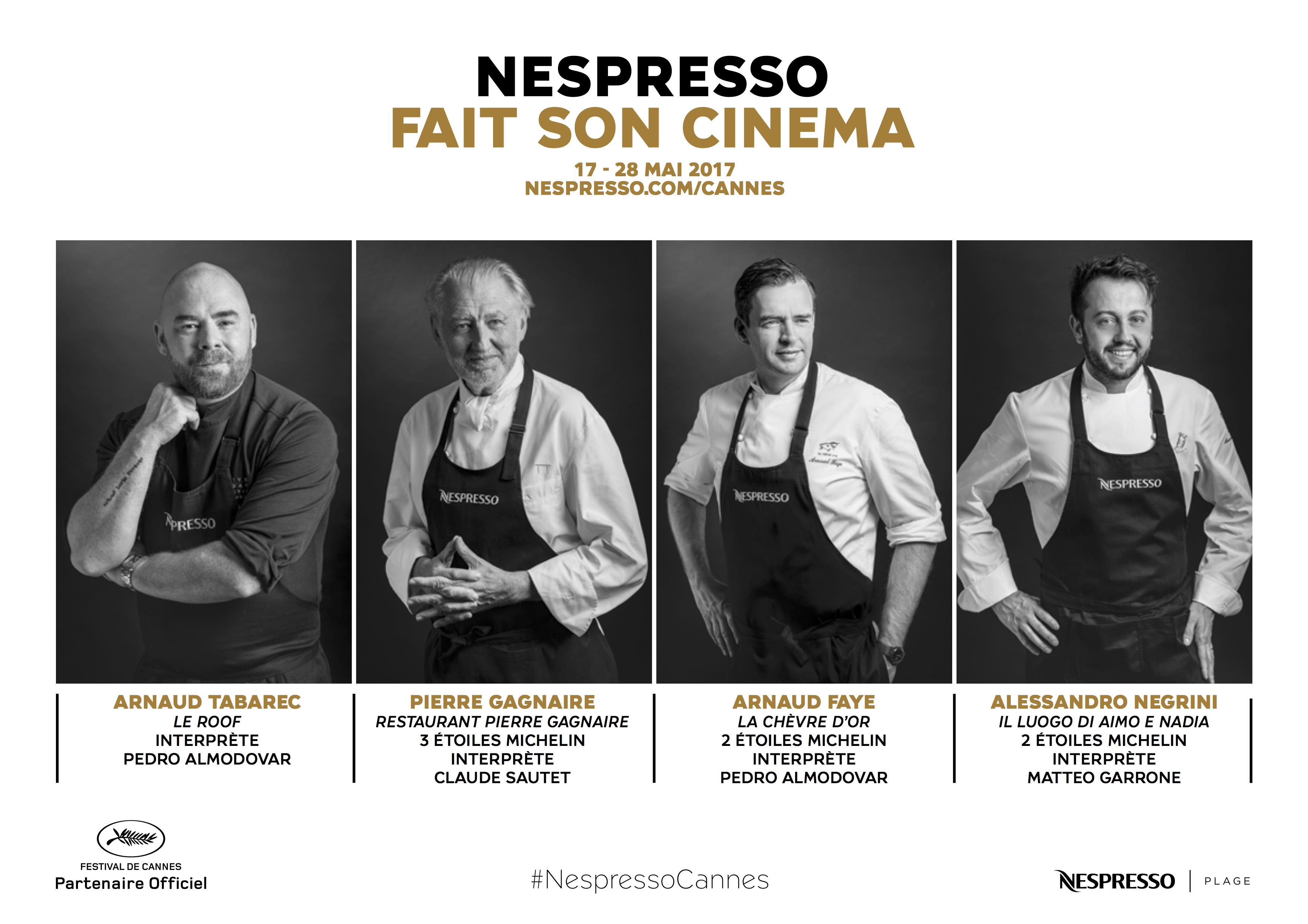 Nespresso_fait_son_cinema_MAI2017_grand-format