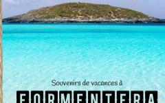 P1 Formentera