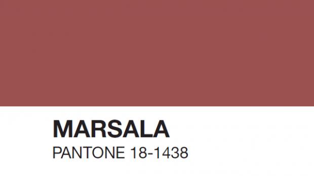 PANTONE-Colors_Men_10