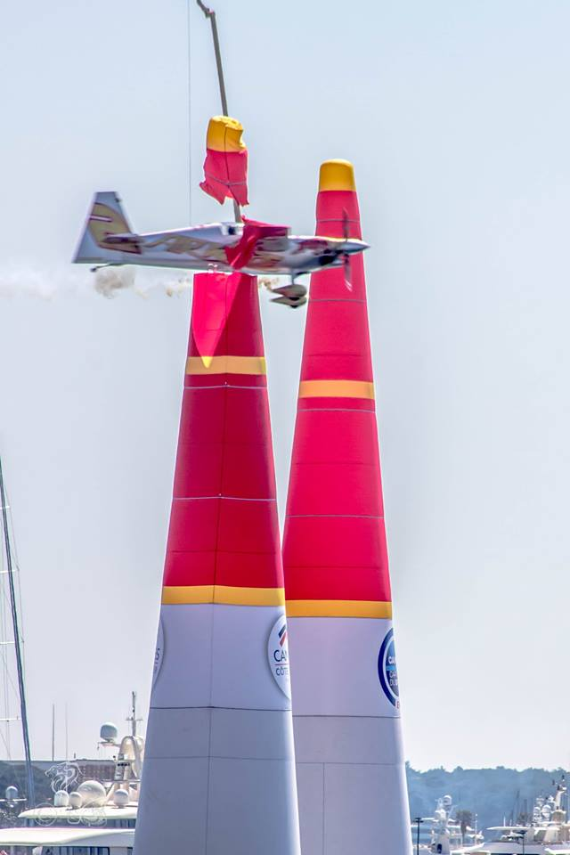 Red-bull-air-race-2