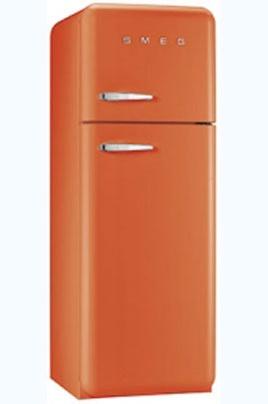 Refrigerateur SMEG - Darty