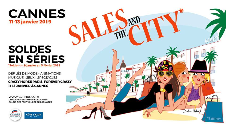 Sales-on-the-city-cannes