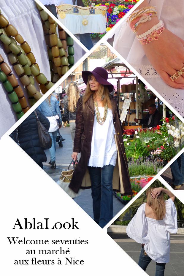 abla look cours saleya copie