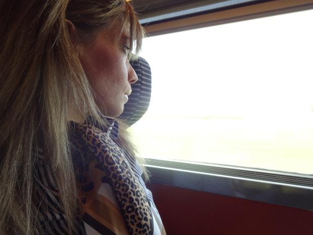 ablacarolyn_train