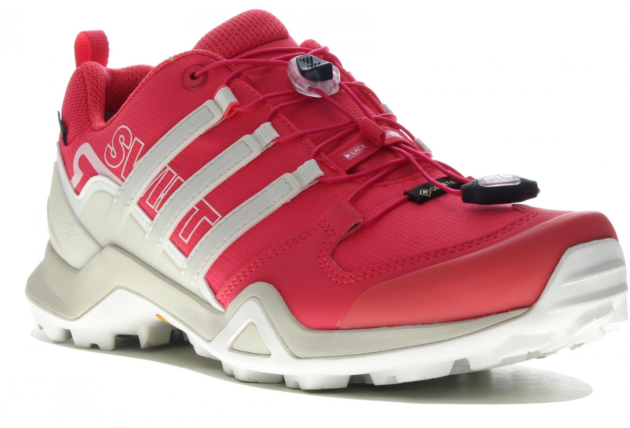 adidas-terrex-swift-r2-gore-tex-w-chaussures-running-femme-293296-1-fz