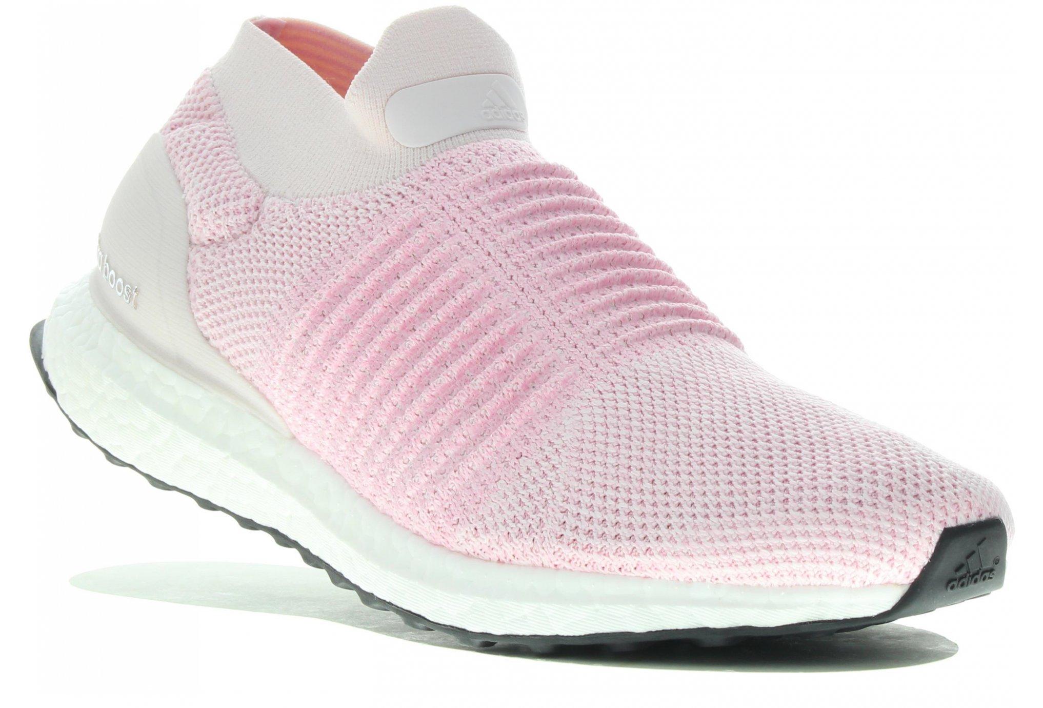 adidas-ultraboost-laceless-w-chaussures-running-femme-284836-1-fz
