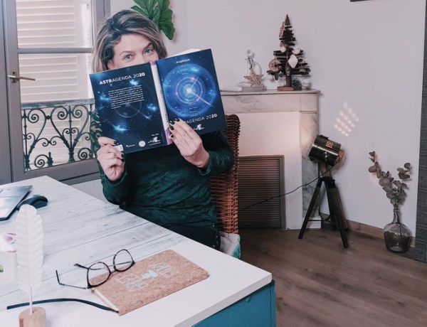 agenda-astro-2020