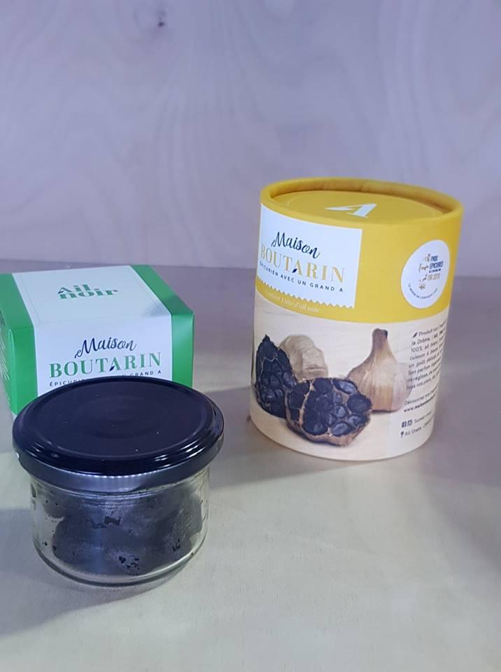ail-noir-sirha