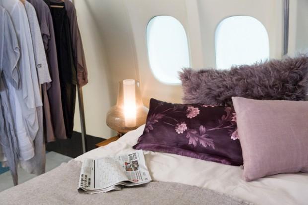airbnb-avion-klm7