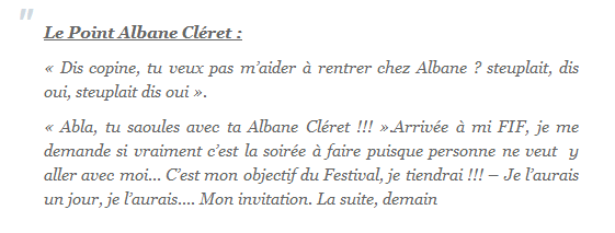 albane_cleret