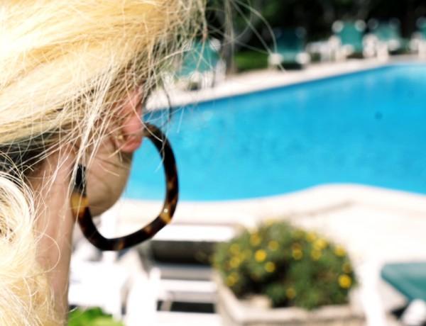 alexandrine-bijoux-boucles-oreilles