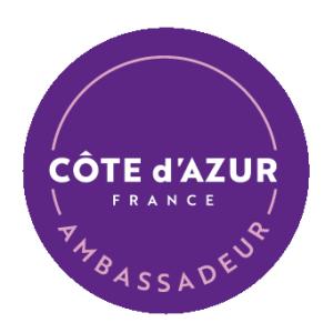 ambassadeur_cote_dazur