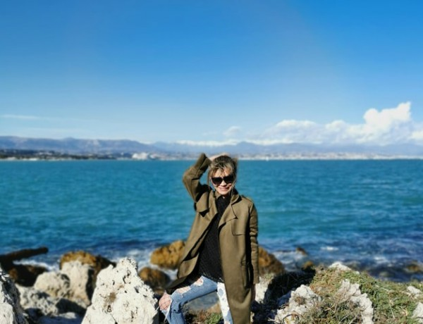 antibes-fort-carre