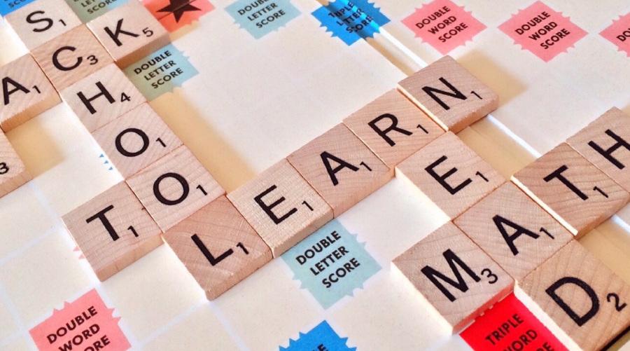 apprendre-langue-etrangere