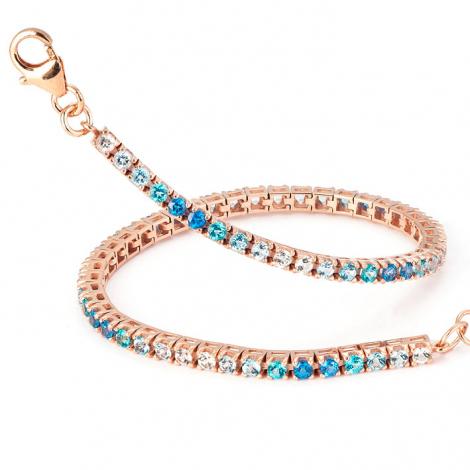 ar-bracelet-tennis-topaze-bleue-enora-bptm2002pna19-vivalagioia-30990