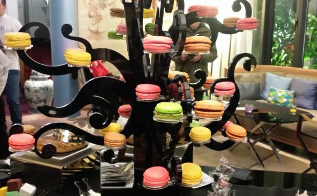 arbre_macarons