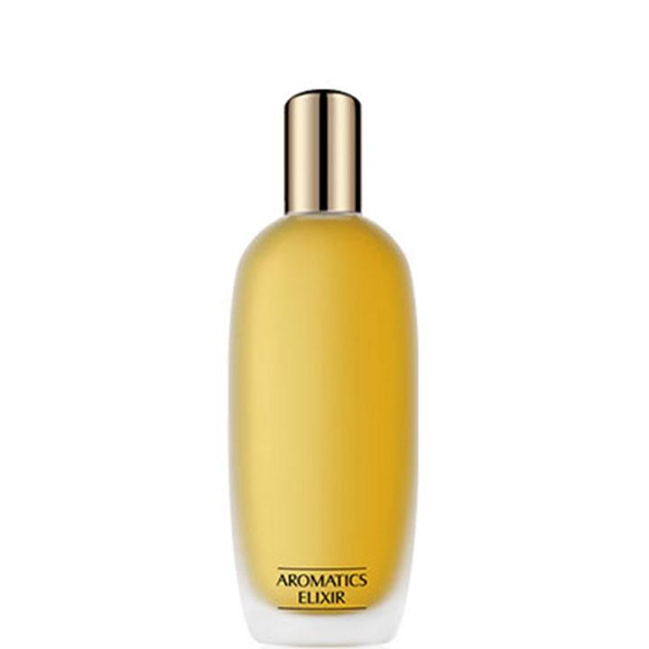 aromatics-elixir-parfum