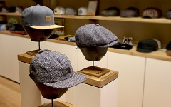 article_formes_casquettes