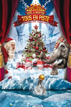 40x60 - Noel Cirque_Finale.indd