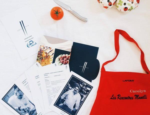 atelier_de_cuisine