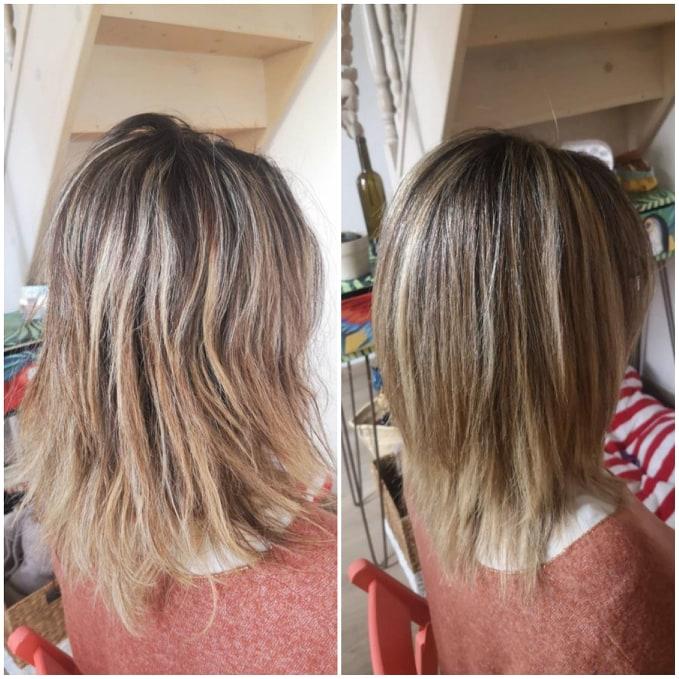 avant-après-coiffure-a-domicile
