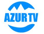 azur tv carolyn in the city