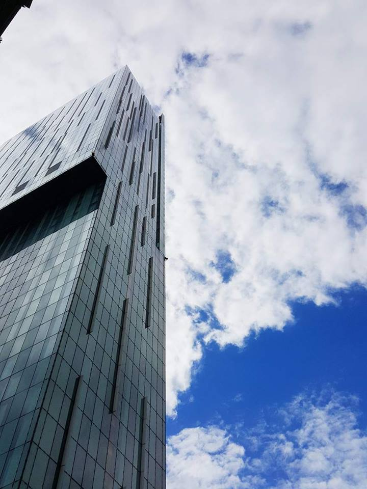 beetham_tower_manchester
