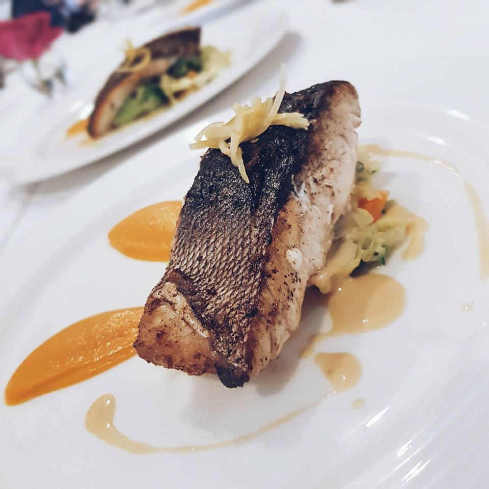belle-etoile-restaurant
