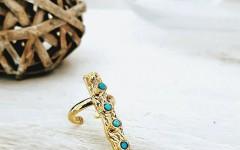 bijoux-by-fleurs-de-jade