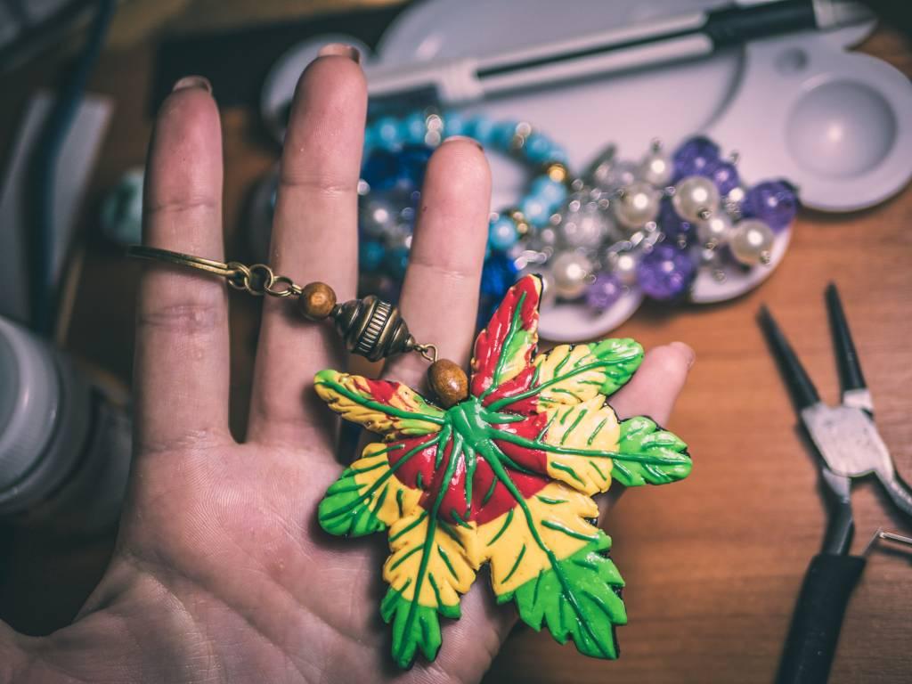 bijoux-en-pate-fimo