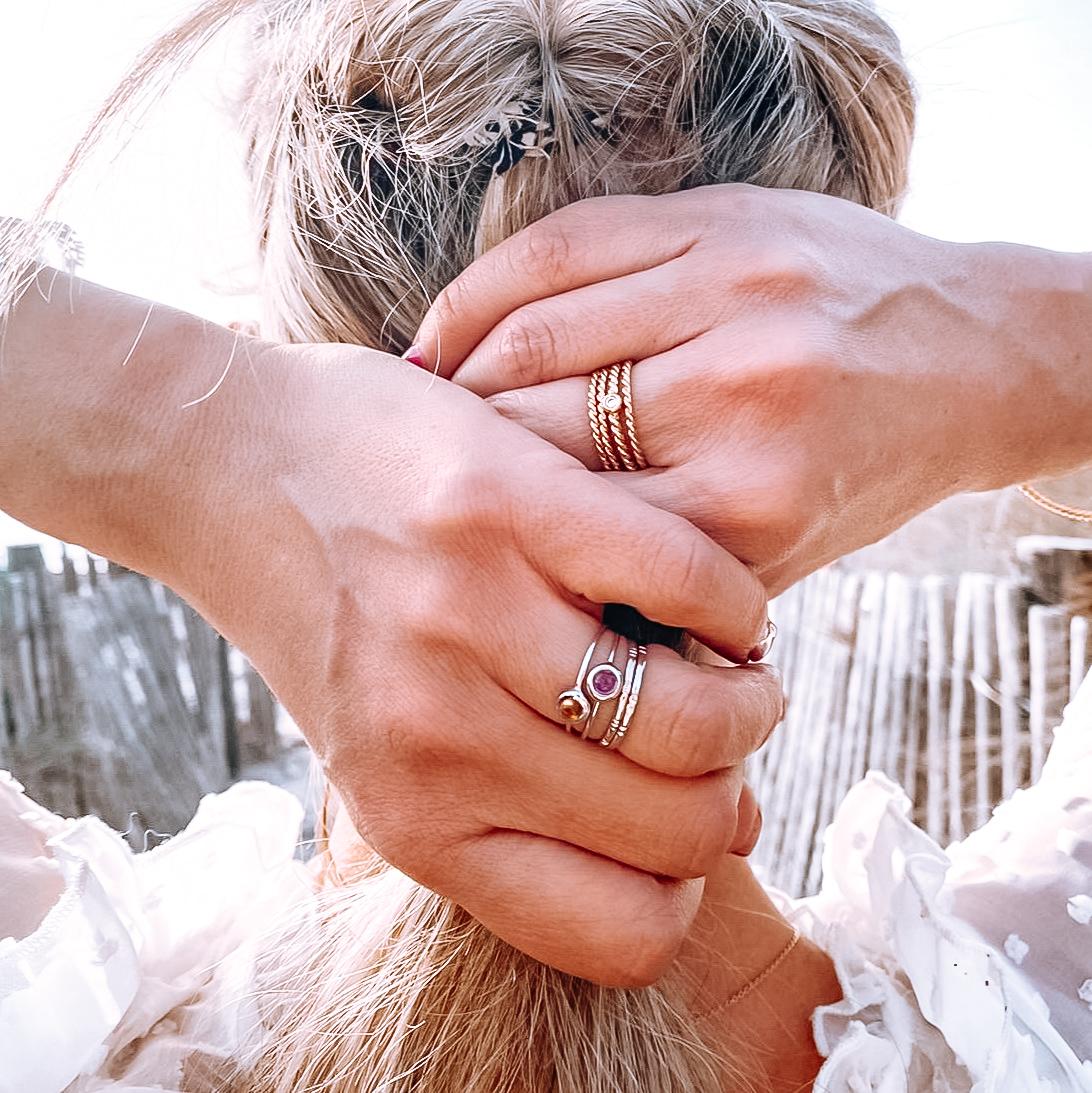 bijoux-victoria-pierres-precieuses
