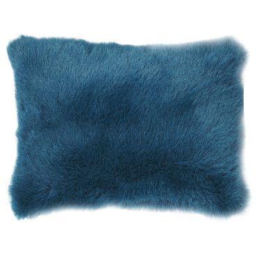 bleu-canard
