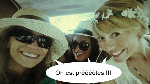 blogueuses_du_06